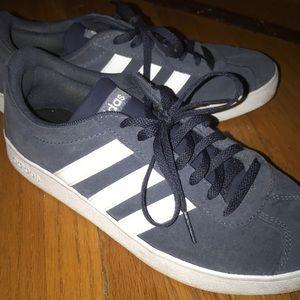 VL Court 2.0 Adidas sneaker
